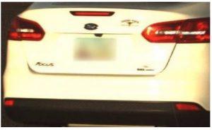 car-blur
