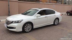 original_car