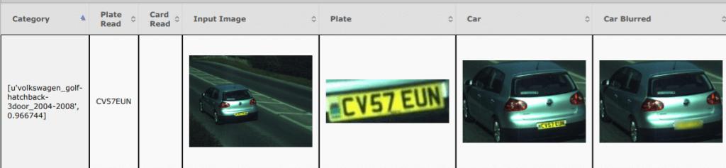 surveillance_screenshot